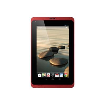 AcerICONIA B1-720-K440 - tablet - Android 4.2 (Jelly Bean) - 8 GB - 7