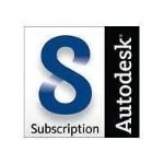 AutoCAD LT Commercial Maintenance Subscription (1 year) (Migration)