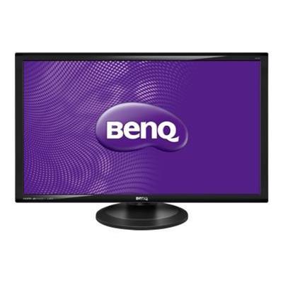 BenQGW2765HT - LED monitor - 27
