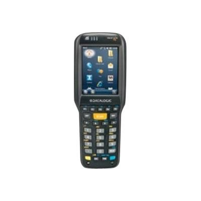 Datalogic Skorpio X3 - data collection terminal - Windows CE 6.0 - 512 MB - 3.2