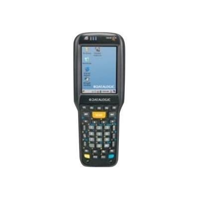 DatalogicSkorpio X3 - data collection terminal - Windows Embedded Handheld 6.5 - 512 MB - 3.2