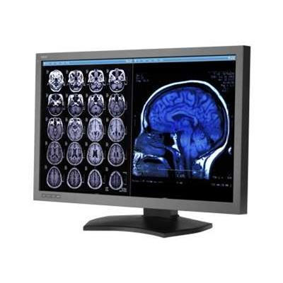 NEC Displays MultiSync MD302C6 - LED monitor - 6MP - color - 30