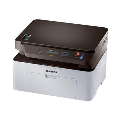SamsungXpress M2070W - multifunction printer ( B/W )(SL-M2070W/XAA)