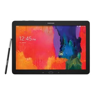 Samsung Galaxy NotePRO - tablet - Android 4.4.2 (KitKat) - 32 GB - 12.2