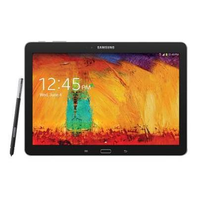 Samsung Galaxy Note 10.1 - 2014 Edition - tablet - Android 4.4.2 (KitKat) - 32 GB - 10.1
