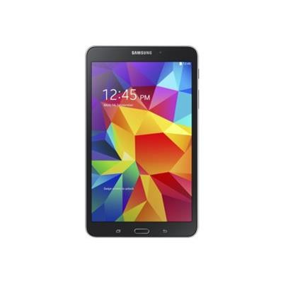 Samsung Galaxy Tab 4 - tablet - Android 4.4 (KitKat) - 16 GB - 8