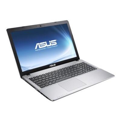 ASUSX550LNV NB51 - 15.6
