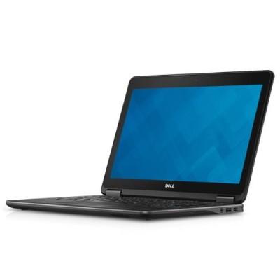 DellE7240 I7-4600U, 8GB, 256GB, SCR(686295500)