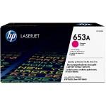 653A - Magenta - original - LaserJet - toner cartridge (CF323A) - for LaserJet Enterprise MFP M680dn, MFP M680f; LaserJet Enterprise Flow MFP M680z