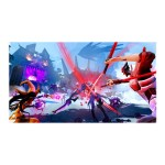 Take 2 Interactive Battleborn - PlayStation 4 47470