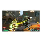 Take 2 Interactive Battleborn - Xbox One 49469