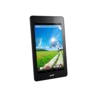 Acer ICONIA ONE 7 B1-730-127U - tablet - Android - 8 GB - 7