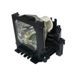 Premium Power Products DT01371-ER Compatible Bulb - Projector lamp - 2000 hour(s) - for Hitachi CP-WX3015WN, X3015WN, X4015WN