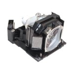 DT01191-ER Compatible Bulb - Projector lamp - 2000 hour(s) - for Hitachi CP-X2521WN, X3021WN