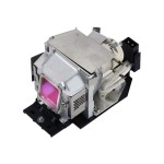 Projector lamp (equivalent to: InFocus SP-LAMP-052) - UHP - 225 Watt - 3000 hour(s) - for InFocus IN1503