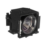 Projector lamp ( equivalent to: V13H010L45 ) - NSHA - 230 Watt - 4000 hour(s) - for Epson EMP-6010, EMP-6110; PowerLite 6110i