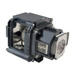 Projector lamp - UHE - 330 Watt - 2000 hour(s) - for Epson EB-G5650, G5750, G5900, G5950; PowerLite 4200, 4300, Pro G5650, Pro G5750, Pro G5950