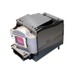 Projector lamp ( equivalent to: VLT-XD280LP ) - P-VIP - 230 Watt - 3000 hour(s) - for Mitsubishi XD250U, XD250U-ST, XD280U