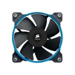 Air Series SP120 High Performance Edition High Static Pressure - Case fan - 120 mm