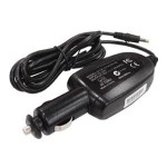 Printronix Power adapter - car - for  M4L 258240-001