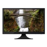 "20"" PLL2010W Widescreen Edge-Lit LED LCD Monitor"