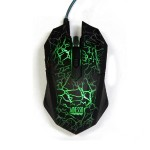 iMouse G3 Illuminated Gaming Mouse