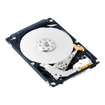 MQ01ABF050 - Hard drive - 500 GB