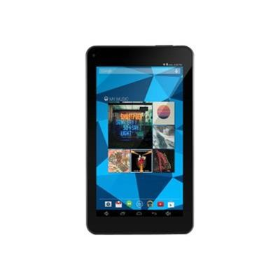 e-maticEGD172 - tablet - Android 4.4 (KitKat) - 8 GB - 7