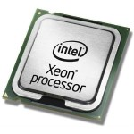 Xeon E5-2620V3 - 2.4 GHz - 6-core - 12 threads - 15 MB cache - LGA2011-v3 Socket - OEM