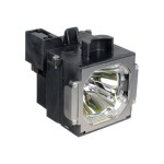 Projector lamp ( equivalent to: 610-341-9497 ) - UHE - 330 Watt - 2000 hour(s) - for Sanyo PLC-XF71