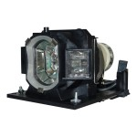 Projector lamp (equivalent to: Hitachi DT01181) - UHP - 210 Watt - 5000 hour(s) - for Hitachi CP-A220N, A220NM, A300N, A300NM