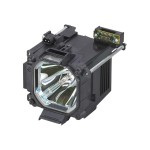 Projector lamp - UHP - 330 Watt - 3000 hour(s) - for Sony VPL-FX500L