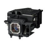 Projector lamp - UHP - 270 Watt - 3000 hour(s) - for NEC NP-P401W, NP-P451W, NP-P451X, NP-P501X, P451W, P501X