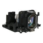 Projector lamp (equivalent to: PRM35-LAMP) - P-VIP - 220 Watt - 6000 hour(s) - for Promethean PRM-32