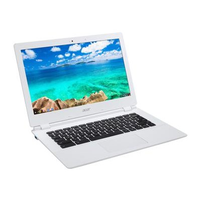 Acer Chromebook CB5-311-T9Y2 - 13.3