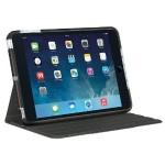 Big Bang Impact-protective, Thin and Light Case for iPad mini and iPad mini with Retina Display