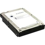 "Enterprise Bare Drive - Hard drive - 2 TB - internal - 3.5"" - SAS 6Gb/s - 7200 rpm - buffer: 64 MB"