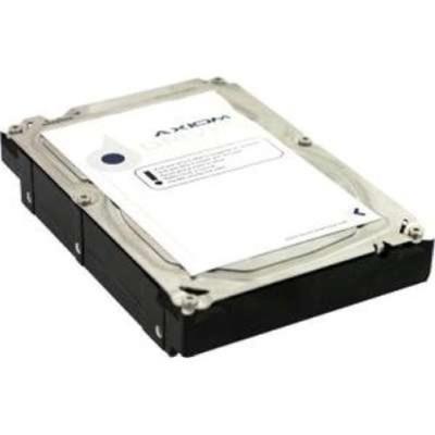 Axiom MemoryAXIOM 2TB 6GB/S SAS 7.2K RPM LFF 3.5-IN(AXHD2TB7235S26E)
