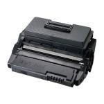 ML-D4550A - Black - original - toner cartridge - for ML-4050N, 4050ND, 4550, 4550R, 4551N, 4551ND, 4551NDR, 4551NR