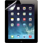 VisiScreen - Screen protector - for Apple iPad (3rd generation); iPad 2; iPad with Retina display (4th generation)