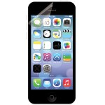 VisiScreen - Screen protector - for Apple iPhone 5, 5c, 5s