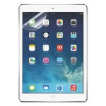 VisiScreen - Screen protector - for Apple iPad Air