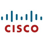 Software Application Support and Upgrades 24 x 7 x 365 access to Cisco Technical Center (TAC) - And Extended Access to Cisco.com resources