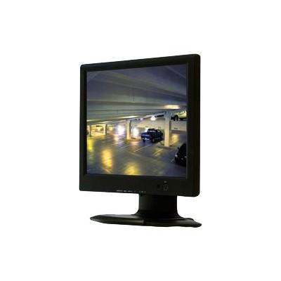 PanasonicPLCD19P - LCD monitor - 19