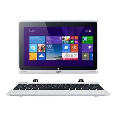 AcerAspire Switch 10 SW5-012-14HK - 10.1