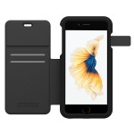 Apollo Series Case for iPhone 6s Plus & iPhone 6 Plus - Black