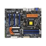 SUPERMICRO C7Z97-OCE - Motherboard - ATX - LGA1150 Socket - Z97 - USB 3.0 - 2 x Gigabit LAN - onboard graphics (CPU required) - HD Audio (8-channel)