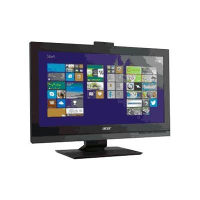 Acer Veriton Z4810G_Wtub - Core i3 4150T 3 GHz - 4 GB - 500 GB - LED 23