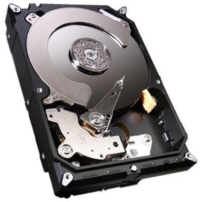 Seagate1TB Desktop HDD 3.5