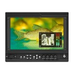 "Marshall V-LCD90MD - LCD display - color - on-camera - 9"" - High Definition"
